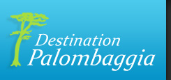 Destination Palombaggia
